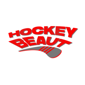 Hockey Beaut.png
