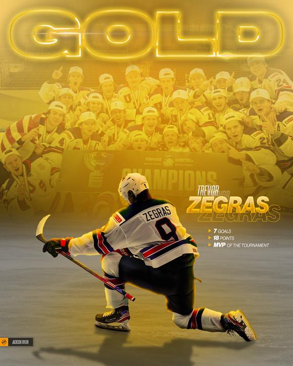 Team USA Gold Zegras Design.jpg