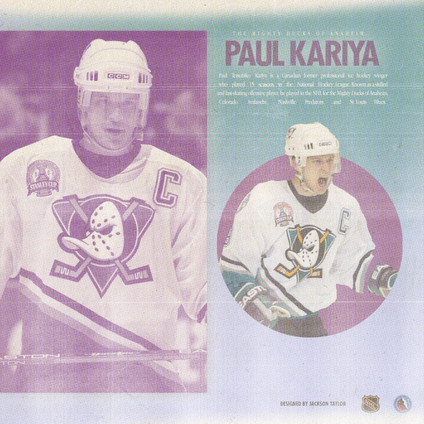 Paul Kariya Design.jpg