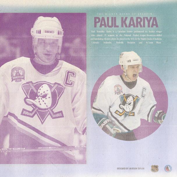 Paul Kariya Design.jpg