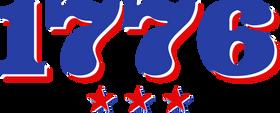 1776 Logo.png