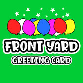 FrontYardGreetingCard.jpg