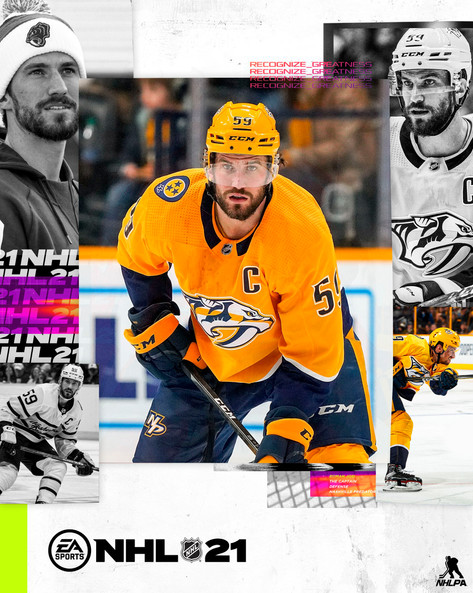 Roman Josi NHL 21 Cover.jpg