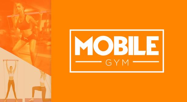 Mobile Gym Banner.jpg