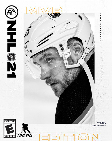 NHL 21 MVP Edition Cover.jpg