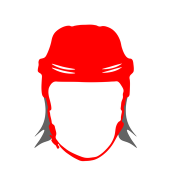 Hockey Beaut Emblem.png
