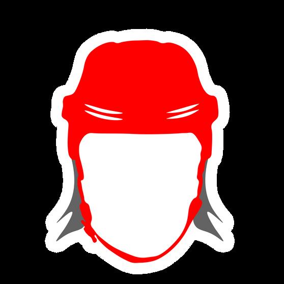 Hockey Beaut Emblem.png