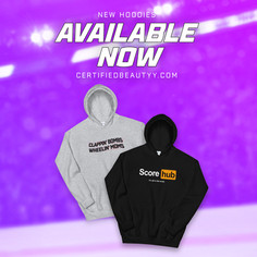 New Hoodies Purple Insta.jpg