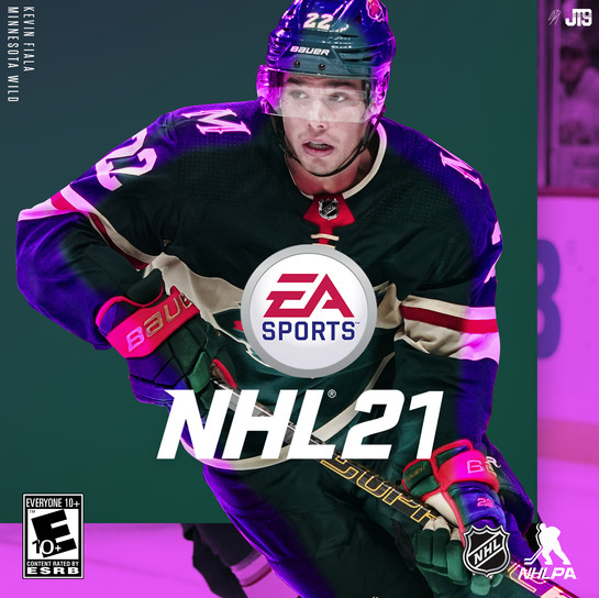NHL 21 Cover- Fiala.jpg