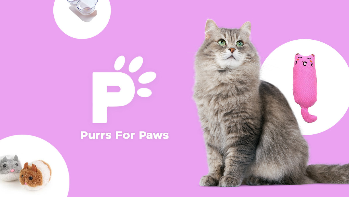 Purrs For Paws.jpg