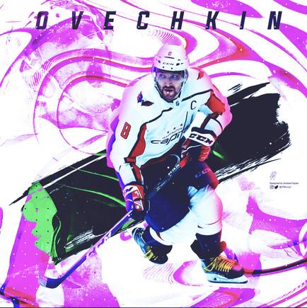 ovechkin design.jpg