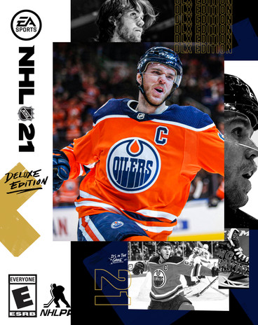 NHL 21 Deluxe Edition Cover.jpg