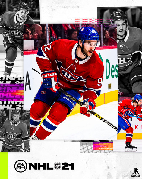 Jonathan Drouin NHL 21 Cover.jpg