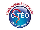 ostéopathie structurelle le chesnay
