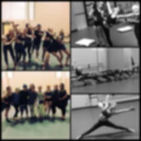 comp dance.jpg