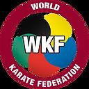 wkf-logo.png