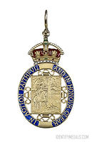 British-Orders-Knighthood_Order-of-the-Companions-of-Honour.jpg