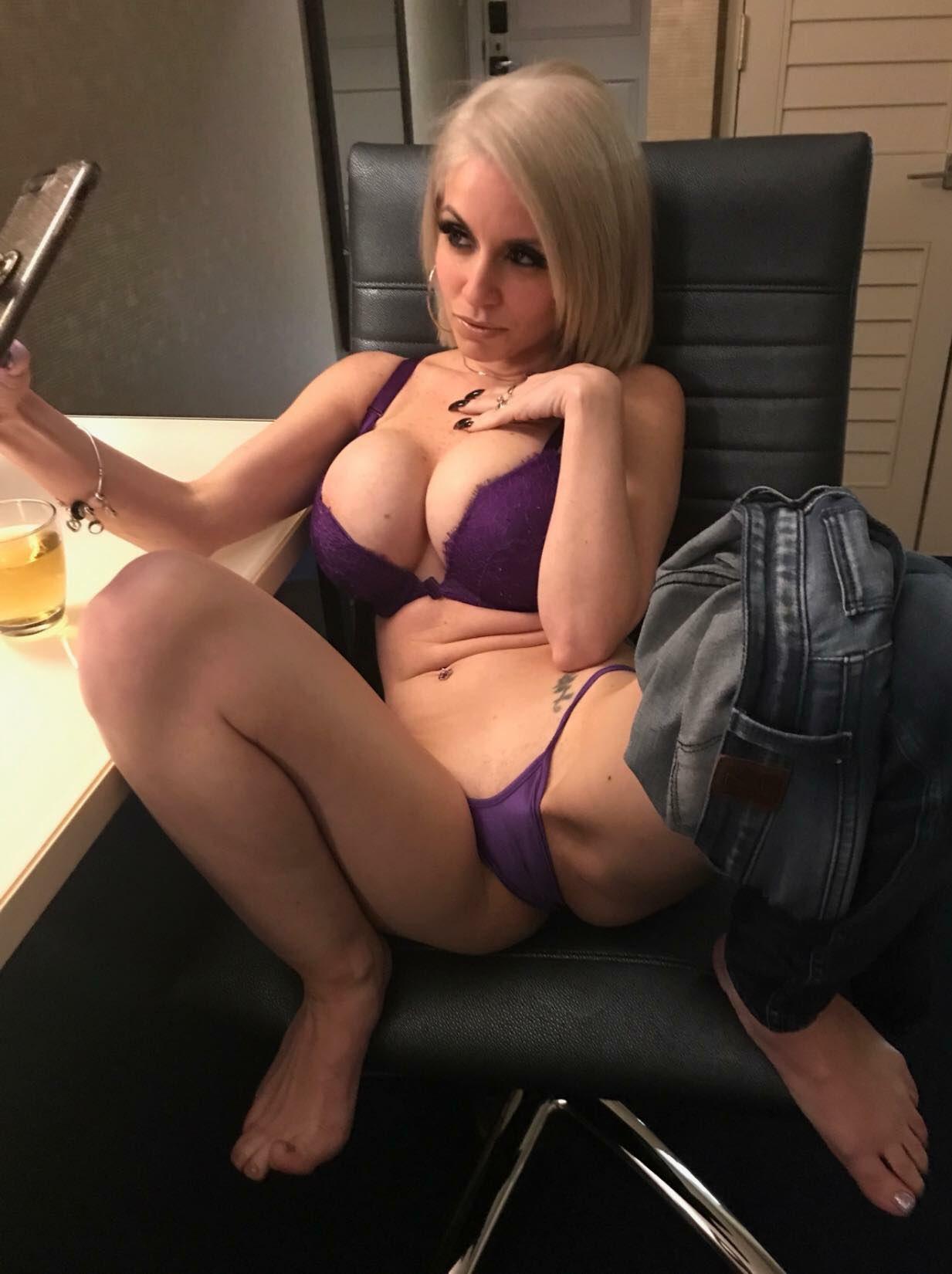 Nikki Belzano