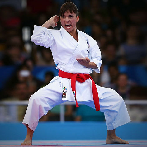 el-karate-es-mi-vida-1.jpg