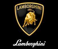 lamborghini-logo-wallpaper-2880x1800-316