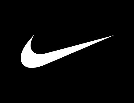 Nike_logo_emblem_logotype.png