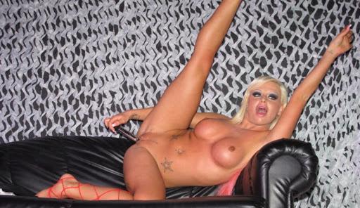 Lisa Platin