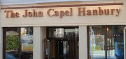 The-John-Capel-Hanbury