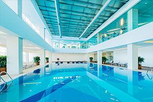 best-pools.jpg
