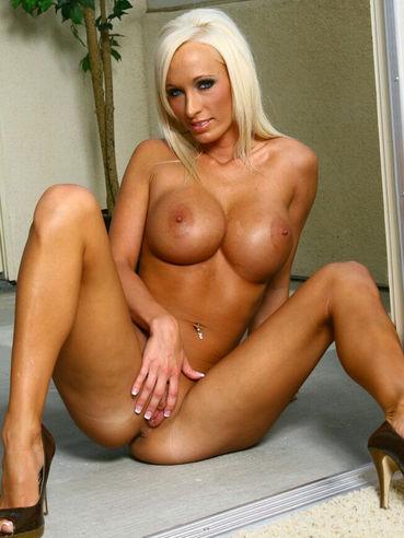 Lichelle Marie