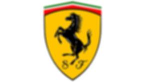 Ferrari-logo-1950-1960.jpg