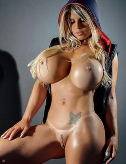 tits 1