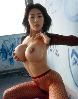 Mai Ying