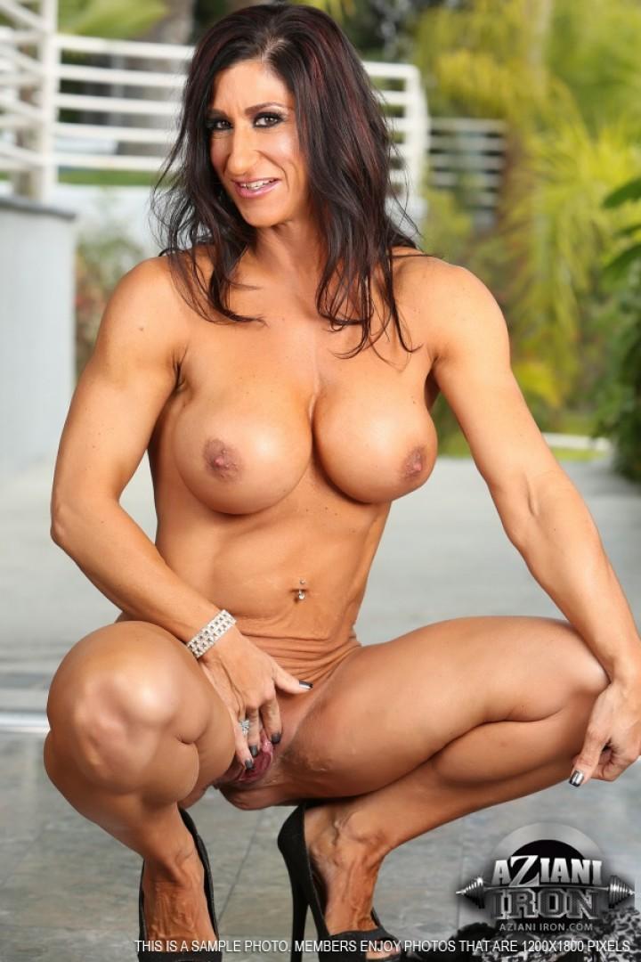 Elisa Ann Costa