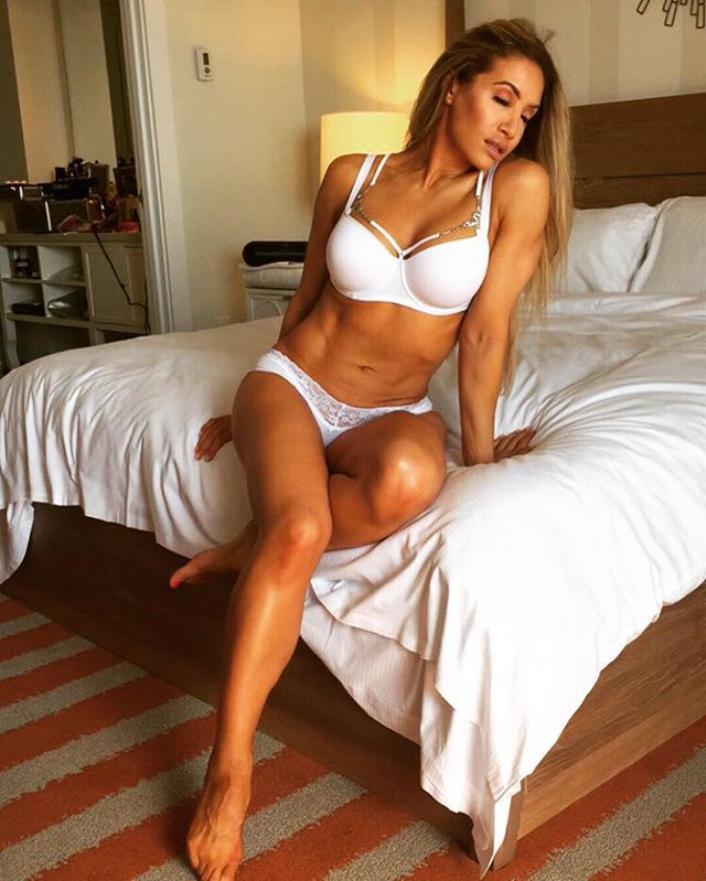 Lyzabeth Lopez