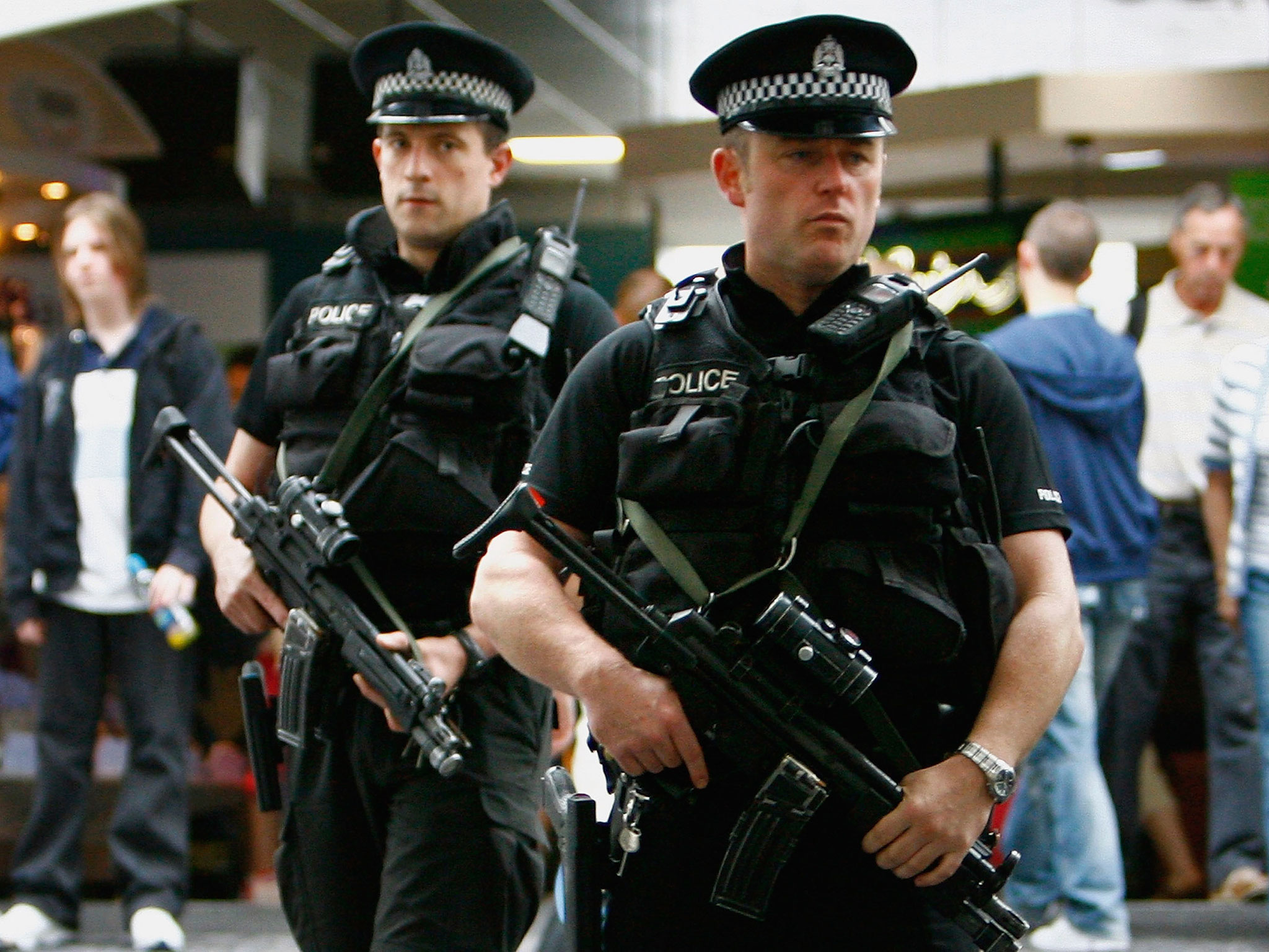 5-Armed-police-Getty