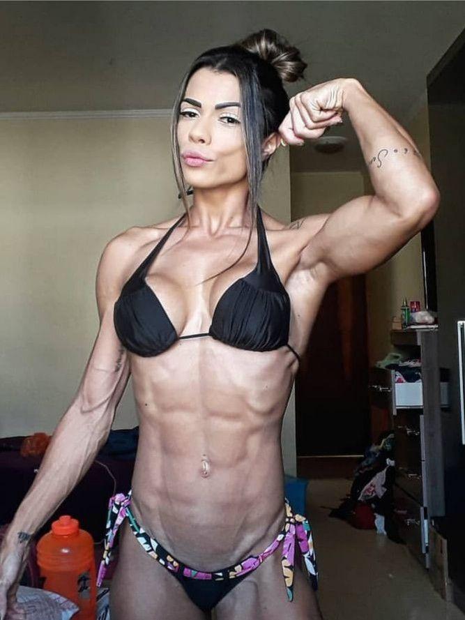 Viviane Andrade