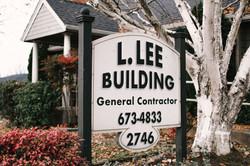 L.LeeBuildingOffice-3949