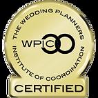 WPICC logo.png