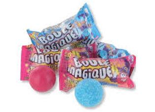 boules magiques