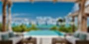 Vacation Homes & Villas Rentals
