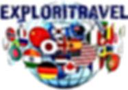 ExploriTravel Save-On Travel Club