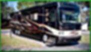 Campground & RV Memberships