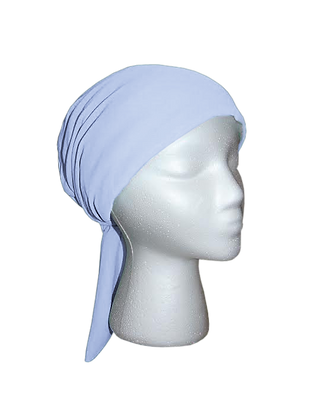Comfy Chemo Chemotherapy Headwear Turban