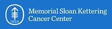 Memorial Sloan Kettering.png