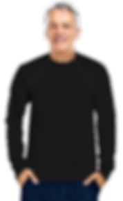 Black Mens Long Sleeve.png