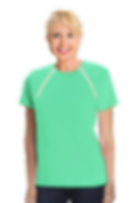 Chemotherapy Port Access Clothing