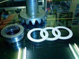 EUROPA T/M.サイドシム0.3mm