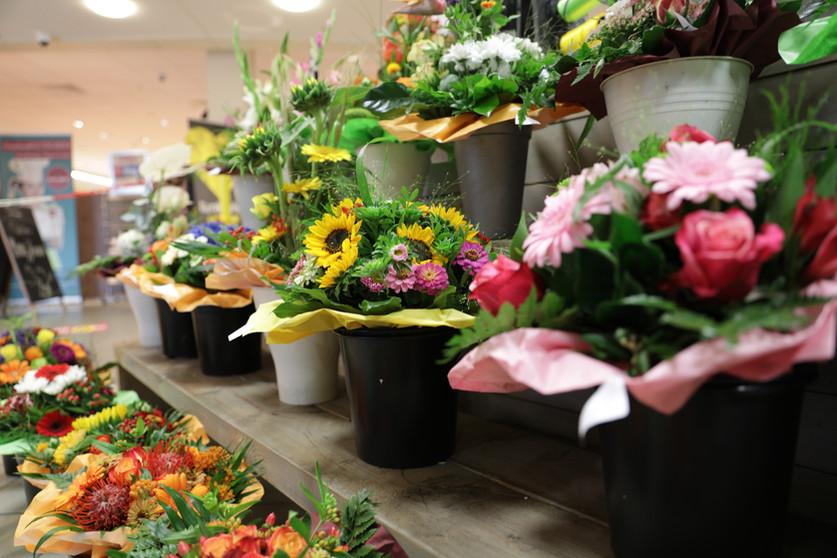 Blumen Schneitler in Kempen