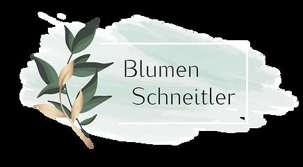Blumen-Schneitler_Logo_11.png