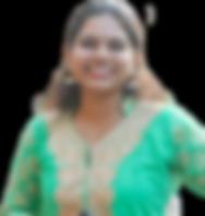 WhatsApp_Image_2020-02-13_at_2-removebg-
